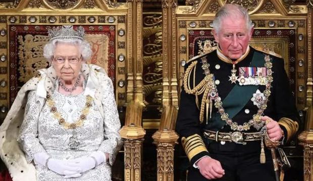 Động thái hiếm có của Nữ hoàng Anh khi truyền thông liên tục bàn tán về nghi vấn thoái vị, an dưỡng sau sự ra đi của người chồng 73 năm - Ảnh 1.