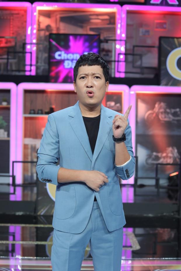 Nhã Phương và 3 diễn viên Việt lao đao vì bị tố mắc bệnh ngôi sao: Trường Giang cũng từng dính dớp - Ảnh 5.