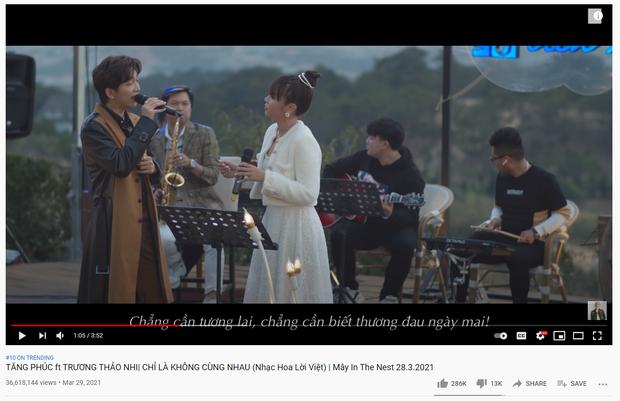 Thời Không Sai Lệch - Chỉ Là Không Cùng Nhau hot điên đảo, nhưng chủ nhân ca khúc gốc tại Trung Quốc lại có hành tung bí ẩn khó lường - Ảnh 2.
