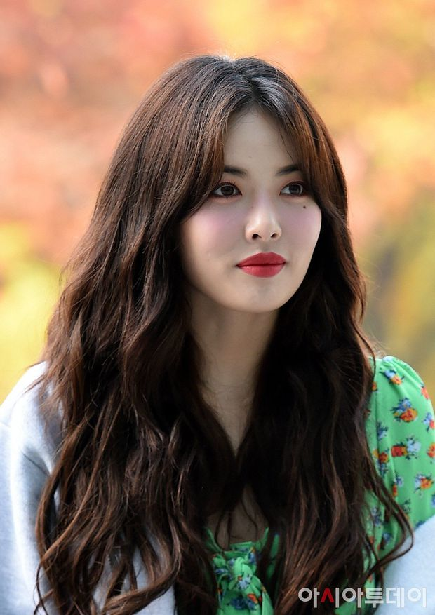 Không công ty nào tệ như công ty này: Đuổi Hyuna - Dawn vì công khai tình cảm, lấy lại bài hát của girlgroup ngay trước thềm comeback - Ảnh 6.