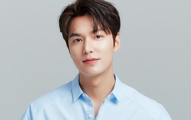 8 nam thần cưa sừng làm nghé ngọt nhất phim Hàn: Nhìn tuổi anh chú Hwang In Yeop với Kim Bum mà sốc xỉu! - Ảnh 10.