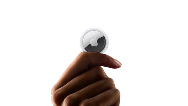Nhìn lại toàn cảnh sự kiện Apple: iMac, iPad Pro mới, AirTag lần đầu tiên xuất hiện và còn nhiều thứ khác nữa! - Ảnh 1.