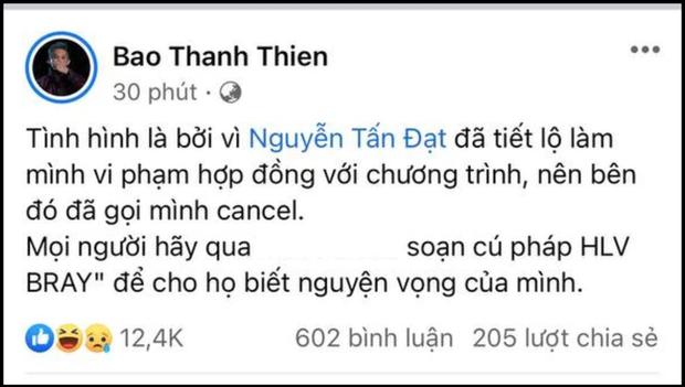 Rap Việt mùa 2 gây nhiễu ngay từ vòng casting: Sức hút thực tế hay chiêu trò là nhiều? - Ảnh 5.