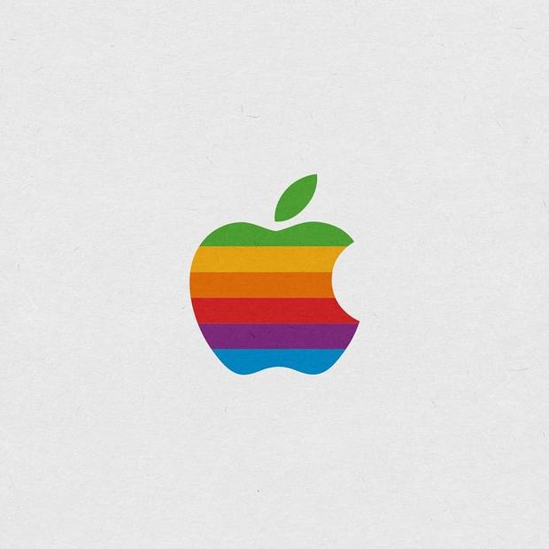 Ẩn ý phía sau 7 màu sắc của iMac mới, hiểu rõ để ngả mũ thán phục Tim Cook và đội ngũ phát triển sản phẩm của Apple - Ảnh 3.