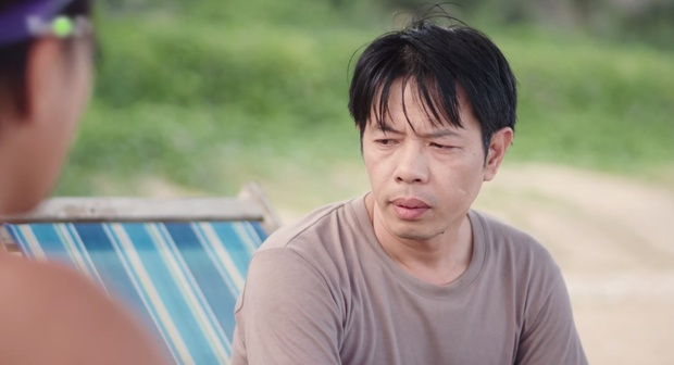 Bị đuổi khỏi nhà, thánh ăn hại Trương Thế Vinh bán thân giá một tỷ ở Cây Táo Nở Hoa tập 9 - Ảnh 3.