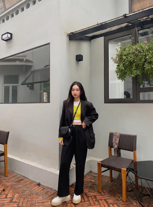 Instagram giới trẻ Việt tuần qua: Team cá tính áp đảo, hè nắng nóng nhưng vẫn layer ác liệt nhỉ? - Ảnh 1.
