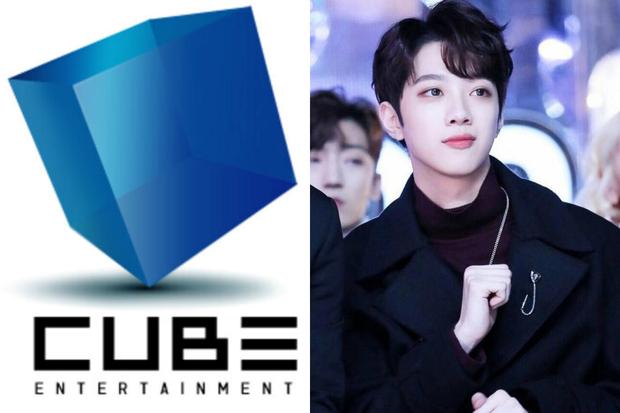 Không công ty nào tệ như công ty này: Đuổi Hyuna - Dawn vì công khai tình cảm, lấy lại bài hát của girlgroup ngay trước thềm comeback - Ảnh 11.