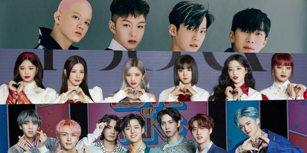 Không công ty nào tệ như công ty này: Đuổi Hyuna - Dawn vì công khai tình cảm, lấy lại bài hát của girlgroup ngay trước thềm comeback - Ảnh 3.