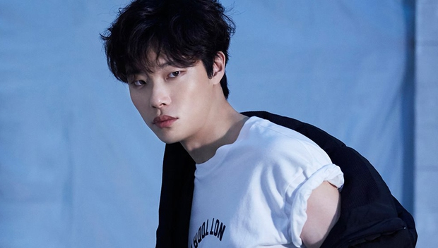 8 nam thần cưa sừng làm nghé ngọt nhất phim Hàn: Nhìn tuổi anh chú Hwang In Yeop với Kim Bum mà sốc xỉu! - Ảnh 7.