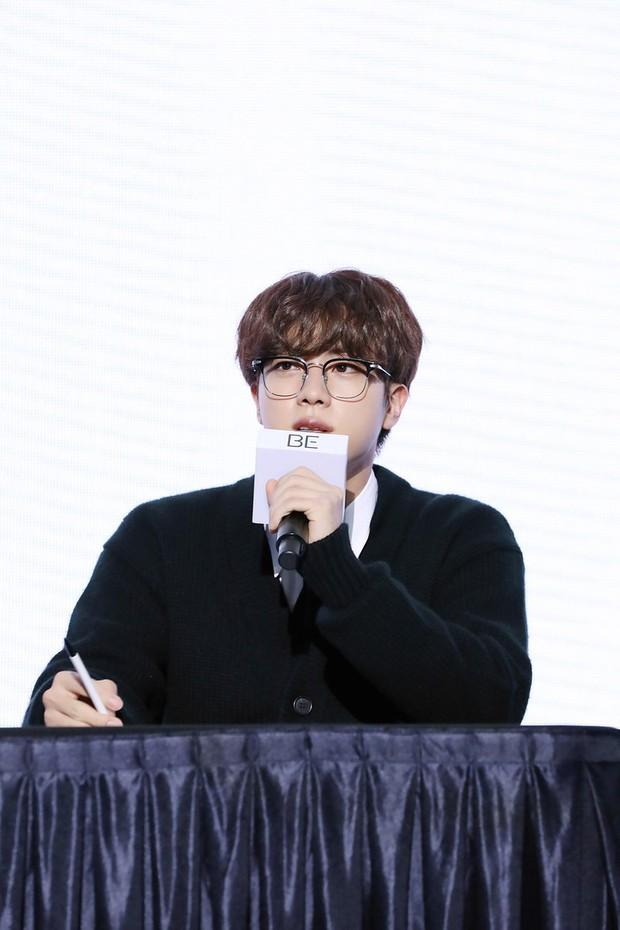 Rộ tin cả 7 thành viên BTS cùng nhập ngũ vào năm 2022 sau vụ bị 26 công ty giải trí ngầm chống lại - Ảnh 3.
