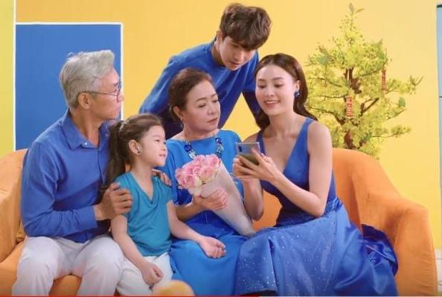 """Xuất hiện nam thí sinh casting Rap Việt khiến fan khẳng định: """"Đậu nha! Đậu vào tim em!"""" - Ảnh 6."""