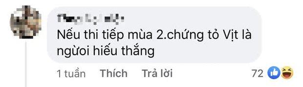 Rap Việt mùa 2 gây nhiễu ngay từ vòng casting: Sức hút thực tế hay chiêu trò là nhiều? - Ảnh 12.