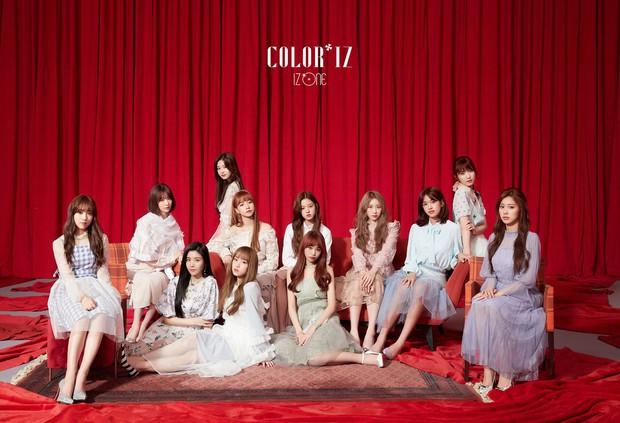 Không công ty nào tệ như công ty này: Đuổi Hyuna - Dawn vì công khai tình cảm, lấy lại bài hát của girlgroup ngay trước thềm comeback - Ảnh 9.