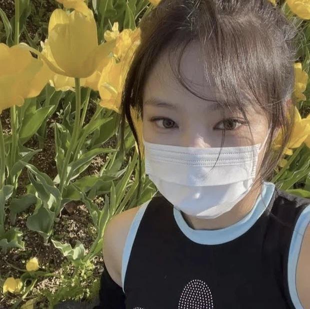 Tưởng chỉ netizen ném đá, đến giờ Jennie (BLACKPINK) bị cả chính quyền vào cuộc điều tra vì scandal vi phạm - Ảnh 2.