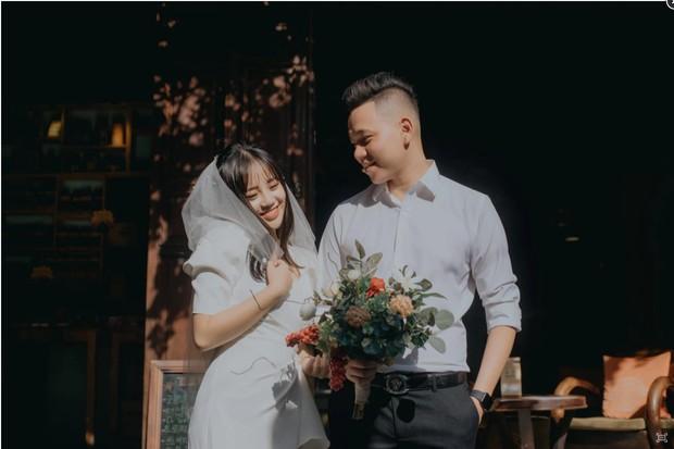 Loạt nữ streamer Việt sau kết hôn vẫn có sức hút cực nóng, đã vậy nhan sắc còn được nâng tầm khiến nhiều người phải mơ ước! - Ảnh 5.