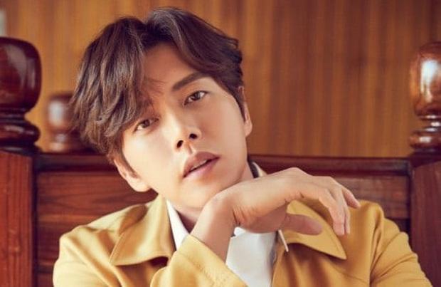 8 nam thần cưa sừng làm nghé ngọt nhất phim Hàn: Nhìn tuổi anh chú Hwang In Yeop với Kim Bum mà sốc xỉu! - Ảnh 22.
