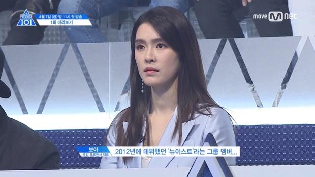 Sắp chạm đến đỉnh vinh quang của sự nghiệp lại đột ngột từ giã ngành giải trí, 5 idol Kpop khiến fan tiếc nuối - Ảnh 5.