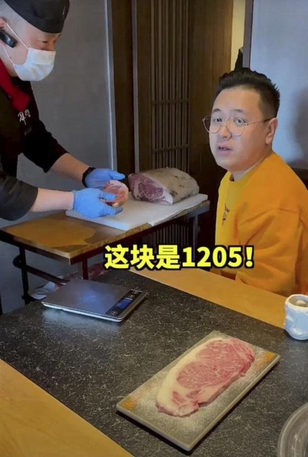 Các Idol TikTok Trung Quốc gặp hạn - Ảnh 2.