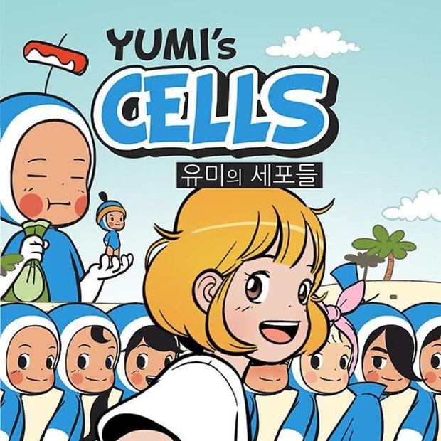 Lộ hình ảnh Kim Go Eun để mái ngố quê một cục, bám đuôi soái ca đầu bết tông lào ở phim mới - Ảnh 10.