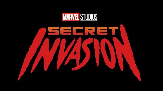 Marvel ém hàng phim bom tấn khủng hơn cả WandaVision, quả bom sex Game of Thrones sẽ đóng chính - Ảnh 2.