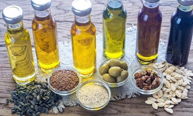 4 loại thực phẩm rất dễ làm tổn thương gan nếu ăn thường xuyên, biết sớm để tránh cũng chưa muộn đâu - Ảnh 1.