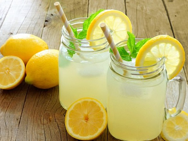 Ung thư sẽ không dám xuất hiện nếu bạn uống 4 loại nước rau củ quả này mỗi ngày: Tất cả đều ngon và bán rất rẻ ở Việt Nam - Ảnh 3.