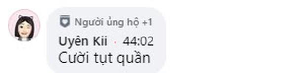ProE gáy để cầm tướng này thì team Lai Bâng tập xác định, cả hai cà khịa lẫn nhau ngay trên livestream - Ảnh 5.