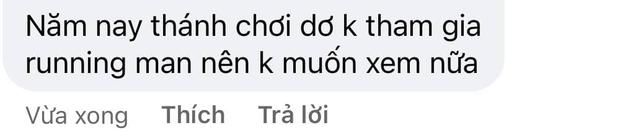 Gần tới ngày ghi hình Running Man Vietnam mùa 2, BB Trần đăng bài ẩn ý không tham gia? - Ảnh 5.