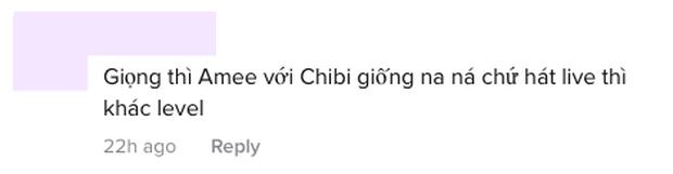 Hoàng Yến Chibi bị Tlinh làm lu mờ khi diễn live ca khúc comeback, đã thế còn bị nhận xét bắt chước AMEE? - Ảnh 5.