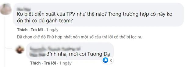 Công chúa Huawei sắp đóng phim với Thái tử Cbiz Trần Phi Vũ, tổ hợp hoàng gia khiến ai nấy choáng váng? - Ảnh 3.
