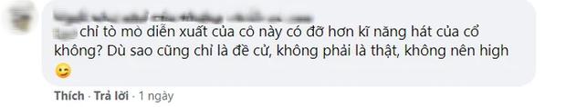 Công chúa Huawei sắp đóng phim với Thái tử Cbiz Trần Phi Vũ, tổ hợp hoàng gia khiến ai nấy choáng váng? - Ảnh 4.