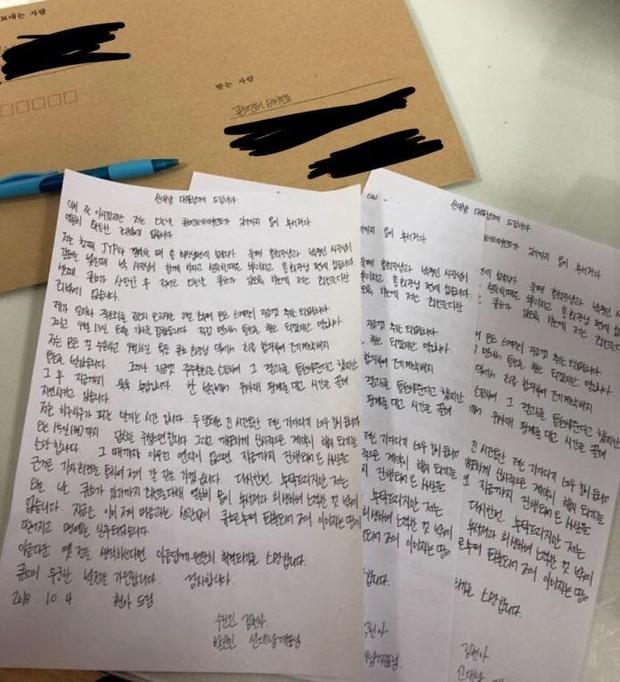 Không công ty nào tệ như công ty này: Đuổi Hyuna - Dawn vì công khai tình cảm, lấy lại bài hát của girlgroup ngay trước thềm comeback - Ảnh 5.