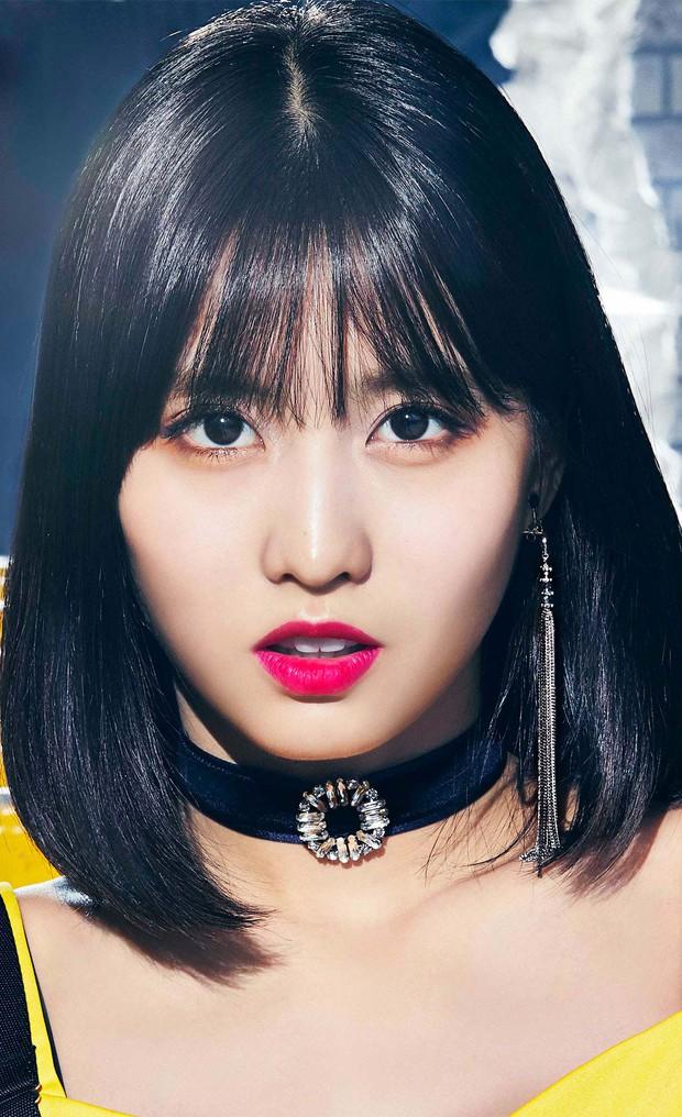Top idol nữ kỹ năng tệ được vớt vát nhờ visual: TWICE, Red Velvet góp mặt nhưng Jisoo (BLACKPINK) mới gây tranh cãi gay gắt - Ảnh 8.
