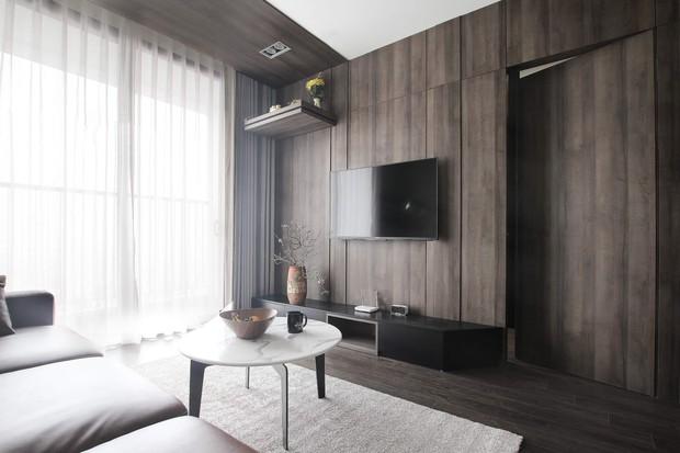 Đủ tiền mua căn hộ gần 2 tỷ, vợ chồng Bắc Giang chỉ trả trước 1/4, mỗi tháng trả góp 40 triệu, còn lại dành tiền làm việc mà ai cũng nên làm - Ảnh 3.