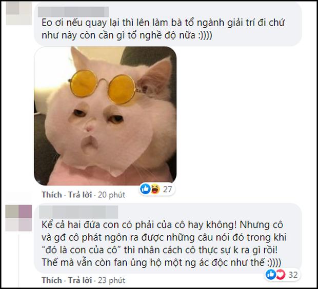 Trịnh Sảng trở lại làng giải trí, netizen sốc nặng tổ nghề độ thật ư? - Ảnh 5.
