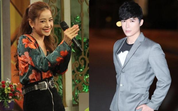 Ngọc Trinh đăng clip với Chi Pu giữa drama, dân tình nhớ lại năm xưa Nathan Lee là người hiếm hoi ủng hộ Chi Pu đi hát - Ảnh 6.