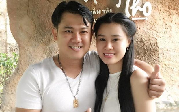 Linh Lan đáp trả bố mẹ Vân Quang Long: Làm rõ nghi án dùng tên giả và hé lộ số tiền 647 triệu cố NS nợ mẹ ruột của cô - Ảnh 5.