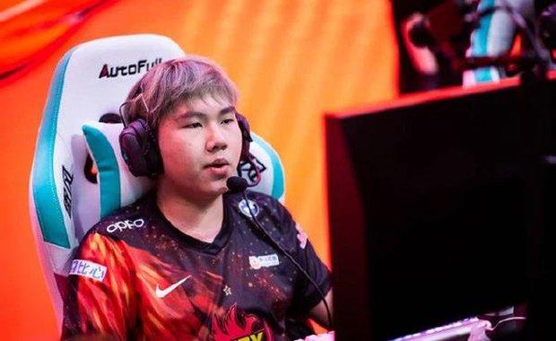 Nóng: Riot Games Trung Quốc chính thức công bố danh sách đen, hội bán độ LMHT phải lao đao! - Ảnh 2.