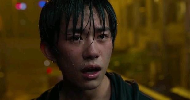 Dịch Dương Thiên Tỉ được phía Oscar đích thân khen ngợi trước cả thế giới, vậy là chắc kèo thắng giải rồi? - Ảnh 6.
