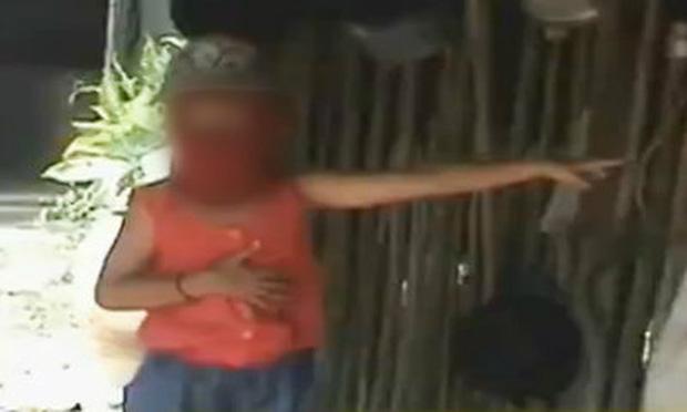 Chấn động: Gã đàn ông biến thái ở Mozambique cưỡng hiếp 30 bé gái chỉ trong 1 tuần gây khiếp đảm, dùng tiền để dụ dỗ nạn nhân - Ảnh 2.