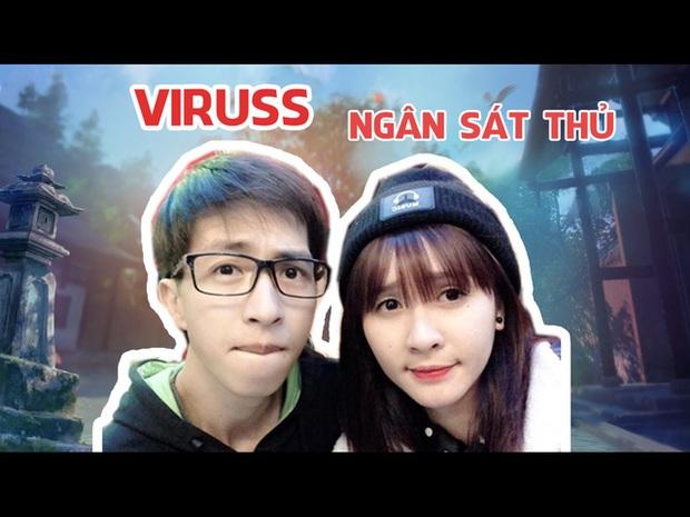 Hóng tình trường làng streamer Việt, yêu đương như thế nào là văn minh, cú lừa luôn nằm ở khúc cuối! - Ảnh 3.