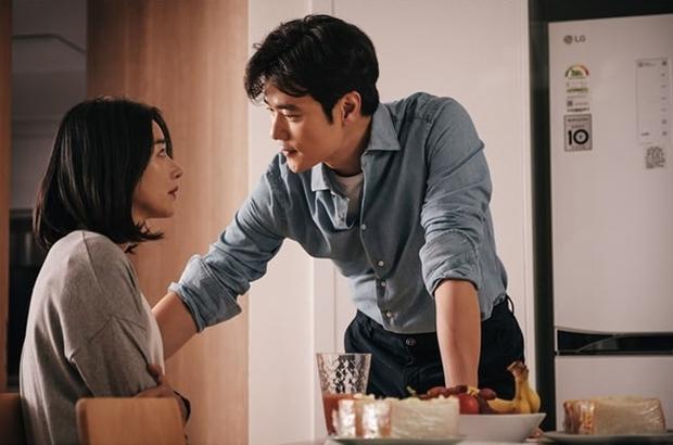Bất chấp làn sóng tẩy chay, phim mới của Seo Ye Ji vẫn dẫn đầu doanh thu phòng vé xứ Hàn - Ảnh 3.