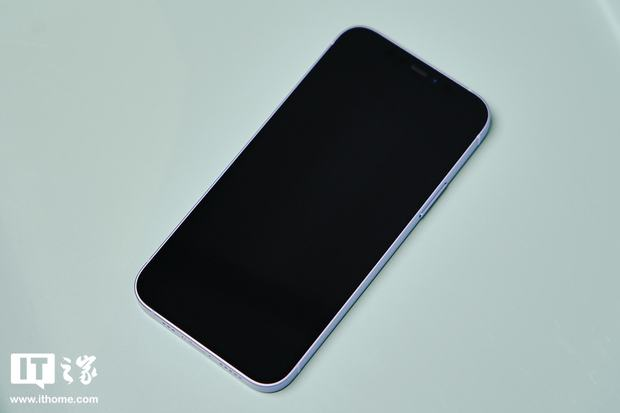 Rò rỉ hình ảnh thực tế iPhone 12 tím, đẹp đến nao lòng! - Ảnh 3.