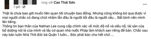 anh-chup-man-hinh-2021-04-23-luc-071350-16191378304821509348425-16191378600331407909148.png