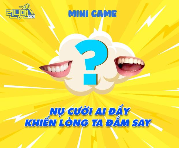 Karik & Ninh Dương Lan Ngọc là 2 thành viên tiếp theo của Running Man Việt 2021? - Ảnh 2.