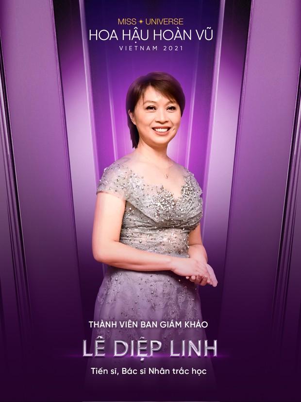 H'Hen Niê trở thành giám khảo Hoa hậu Hoàn vũ Việt Nam, hành trình tìm người kế nhiệm Khánh Vân chính thức khởi động! - Ảnh 3.