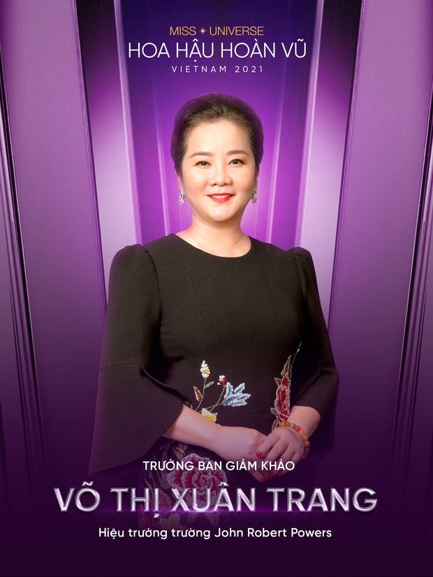 H'Hen Niê trở thành giám khảo Hoa hậu Hoàn vũ Việt Nam, hành trình tìm người kế nhiệm Khánh Vân chính thức khởi động! - Ảnh 2.