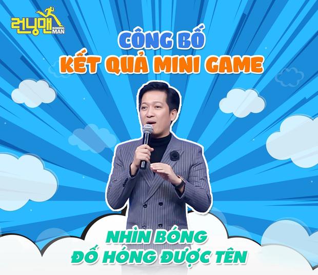Running Man Việt vừa chốt Trường Giang là thành viên đầu tiên, netizen đã đoán luôn dàn cast còn lại! - Ảnh 1.