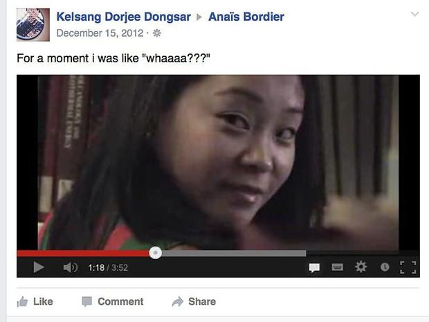 Được tag vào một video trên Facebook, cô gái lặng người phát hiện mình có chị em sinh đôi thất lạc 25 năm và cuộc hội ngộ ly kỳ như phim - Ảnh 3.