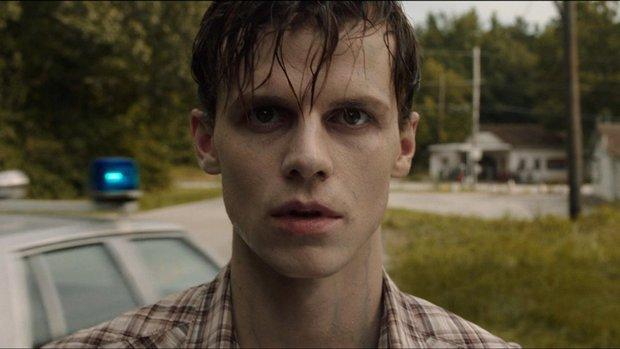 """Bom tấn kinh dị The Conjuring 3 tung trailer khiếp đảm, chứng minh """"ma xui quỷ khiến"""" là có thật?  - Ảnh 4."""